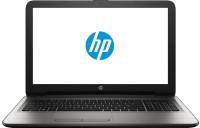 HP Core i7 6th Gen - (8 GB 1 TB HDD DOS 4 GB Graphics) X5Q23PA ACJ 15-ay078TX Notebook(15.6 inch SIlver 2.19 kg)