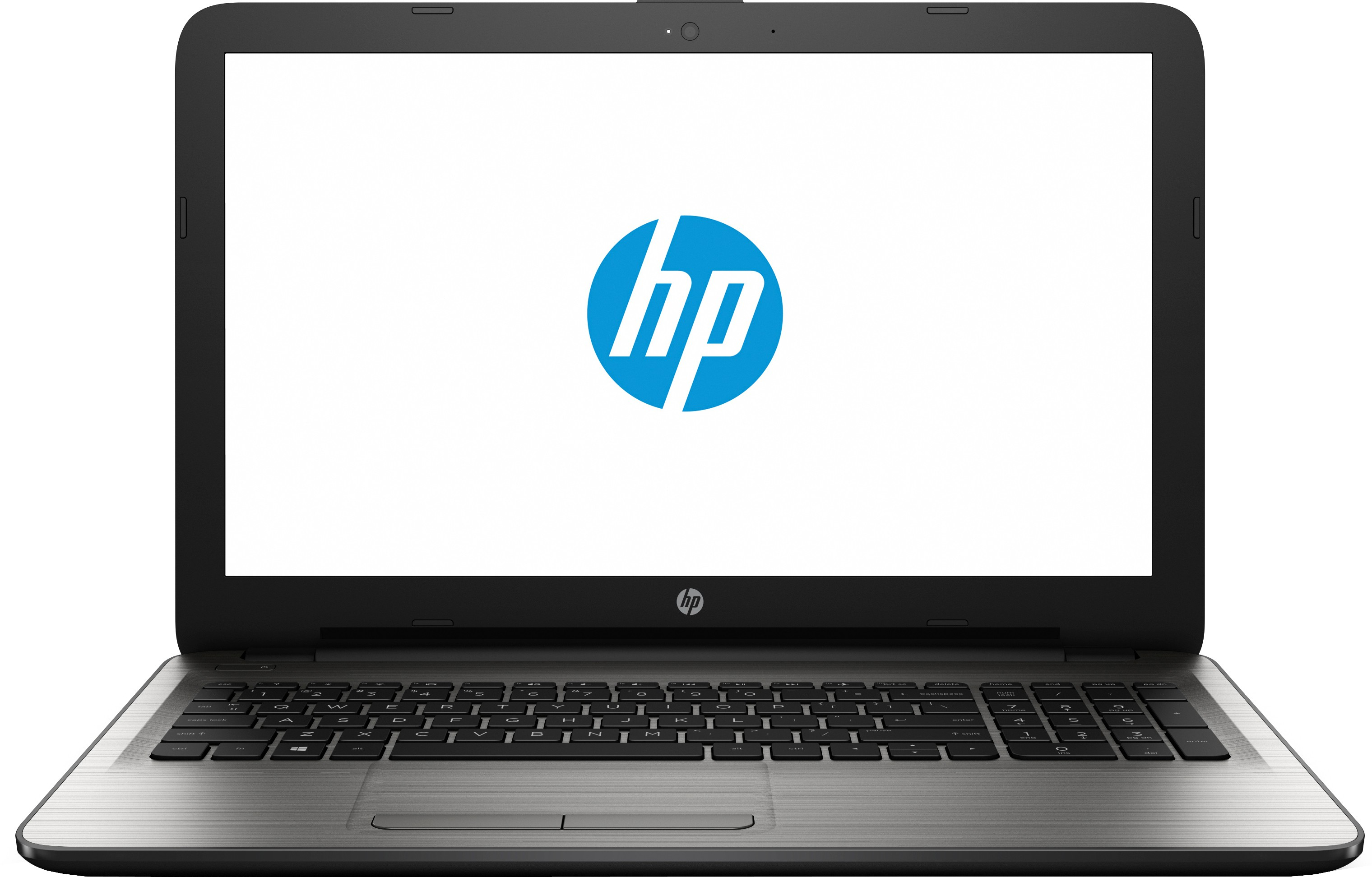 Deals - Jodhpur - From ₹ 56990 <br> Intel Core i7 Laptops<br> Category - computers<br> Business - Flipkart.com