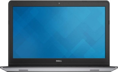 Dell Inspiron Core i3 - (4...