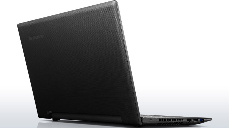 Lenovo G50-45 Others - (4 GB/500 GB HDD/Windows 10) 80E301YTIH G50 - 45 Notebook G50-45