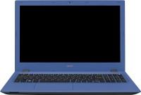 Acer Core i5 6th Gen - (4 GB 1 TB HDD Windows 10 Home 2 GB Graphics) NX.G3DSI.001 E5-574G Notebook(15.6 inch Blue 2.4 kg)