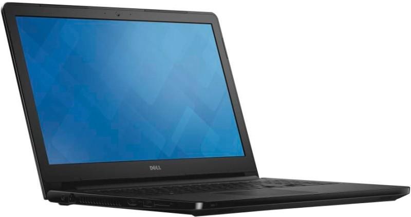 Dell Vostro Intel Core i3 (4th Gen) - (4 GB/500 GB HDD/2 GB Graphics) Y555533HIN9 3558 Notebook Vostro 15