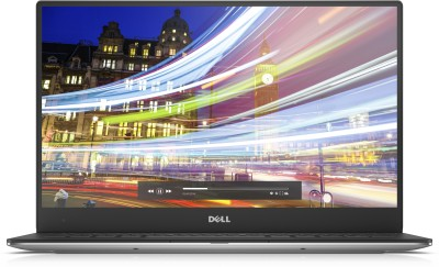 Dell XPS 13 XPS1354256iS...
