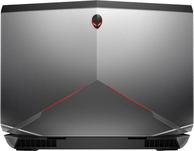 Alienware 17 Core i7 4th Gen - (16 GB/1 TB HDD/256 GB SSD/Windows 8.1/8 GB Graphics) AW177161TB8A1 AW177161TB8A1 Notebook(17.26 inch, Anodized Aluminum)