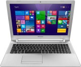 Lenovo Z51-70 Core i5 5th Gen - (8 GB/1 ...