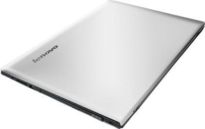 Lenovo G50-70 Notebook (4th Gen Ci3/ 4GB/ 500GB/ Win8.1) (59-422405)