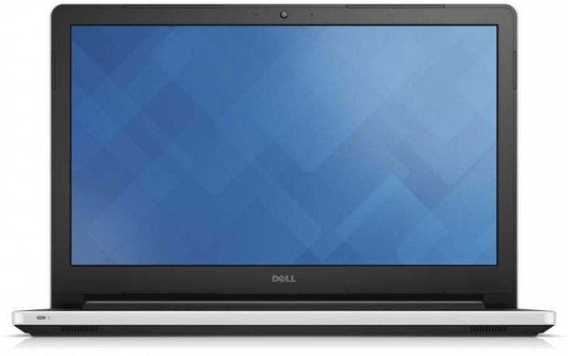 Dell Inspiron Intel Core i5 (6th Gen) - (8 GB/1 TB HDD/Windows 10/2 GB Graphics) Y566509HIN9WG 5559i581tb2gbw10WG Notebook Inspiron