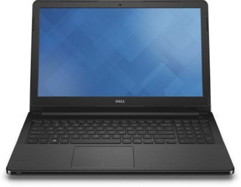 Dell Vostro Notebook Vostro Intel Core i3 4 GB RAM Windows 8 Pro