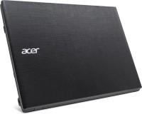 Acer E5-573 Core i3 5th Gen - (4 GB 500 GB HDD Linux) NX.MVHSI.047 E5-573 Notebook(15.5 inch Charcoal Black)