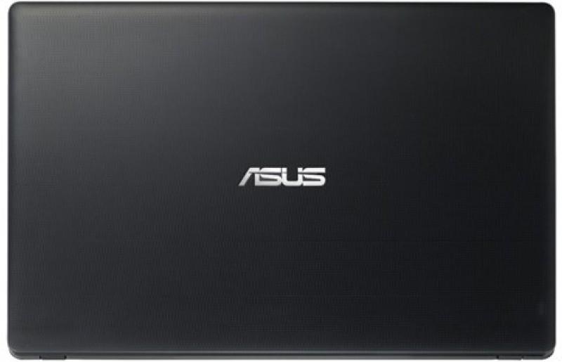 Asus X551MA-SX101D Notebook X551MA-SX101D Intel Pentium Quad Core 2 GB RAM DOS