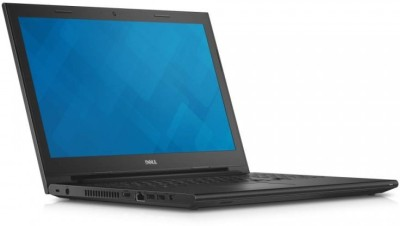 Dell Inspiron 15 5559 (W560620TH) Laptop (Core i7 6th Gen/8 GB/1 TB/DOS/4 GB)