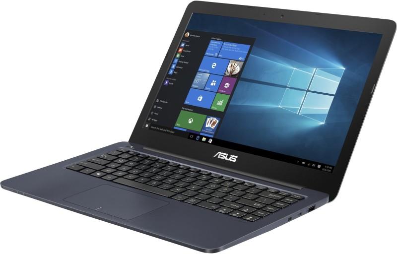 Asus E402SA-WX227T Netbook E402SA-WX227T Intel Celeron Dual Core 2 GB RAM Windows 10 Home