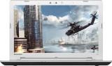 Lenovo Ideapad 500 Core i5 6th Gen - (4 ...