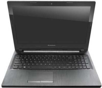 Lenovo Ideapad G50-30 (80G0015HIN) Laptop (Pentium Quad Core/4 GB/500 GB/Windows 8 1)