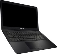Asus A555LF Core i3 4th Gen - (4 GB 1 TB HDD DOS 2 GB Graphics) 90NB08H5-M02990 A555LF-XX211D Notebook(15.6 inch Glossy Gradient Blue 2.3 kg)