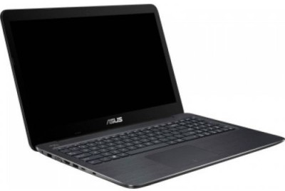 Asus Core i5 6th Gen - (4 GB/1 TB HDD/Windows 10 Home/2 GB Graphics) 90NB0BF1-M00900 R558UR-DM069T Notebook(15.6 inch, Dark Brown, 2.4 kg)