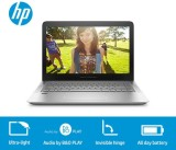 HP Envy Core i7 6th Gen - (12 GB/1 TB HD...