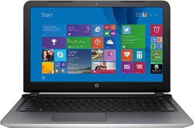 HP Pavilion Core i3 - (4 GB/1...