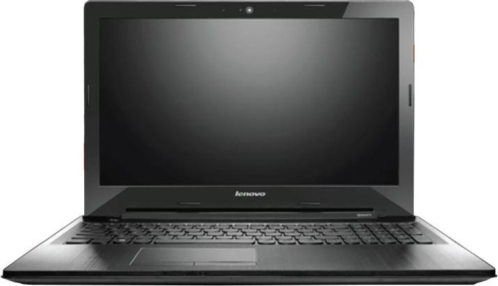 View Lenovo Z50 Notebook (4th Gen Ci5/ 4GB/ 1TB/ Free DOS) (59-442264)(15.6 inch, Silver, 2.4 kg) Laptop