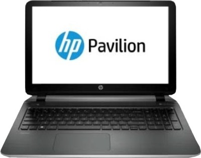 HP Pavilion 15-p073TX (J6L90PA) Laptop (Core i7 4th Gen/8 GB/1 TB/Windows 8 1/2 GB)