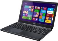 Acer Aspire E E1-570G Notebook (3rd Gen Ci3  4GB  500GB  Win8.1  2GB Graph) (NX.MESSI.006)(15.6 inch Black 2.35 kg)
