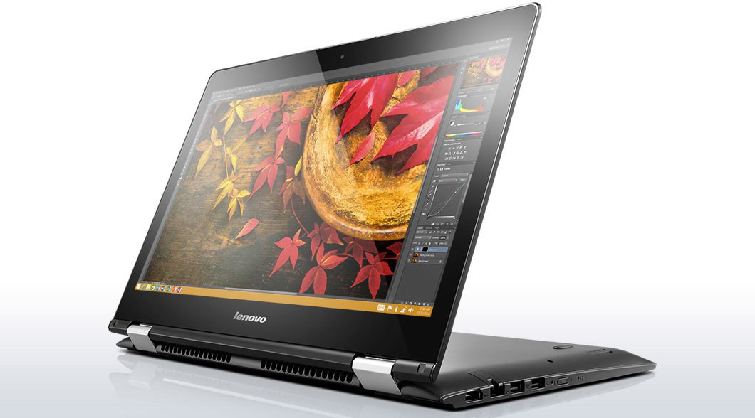 Deals - Jodhpur - HP, Lenovo, Dell <br> Core i3 Powered 2 in 1 Laptops<br> Category - computers<br> Business - Flipkart.com