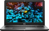 Dell Inspiron Core i5 7th Gen - (8 GB/1 ...