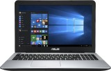 Asus A555LA Core i3 5th Gen - (4 GB/1 TB...