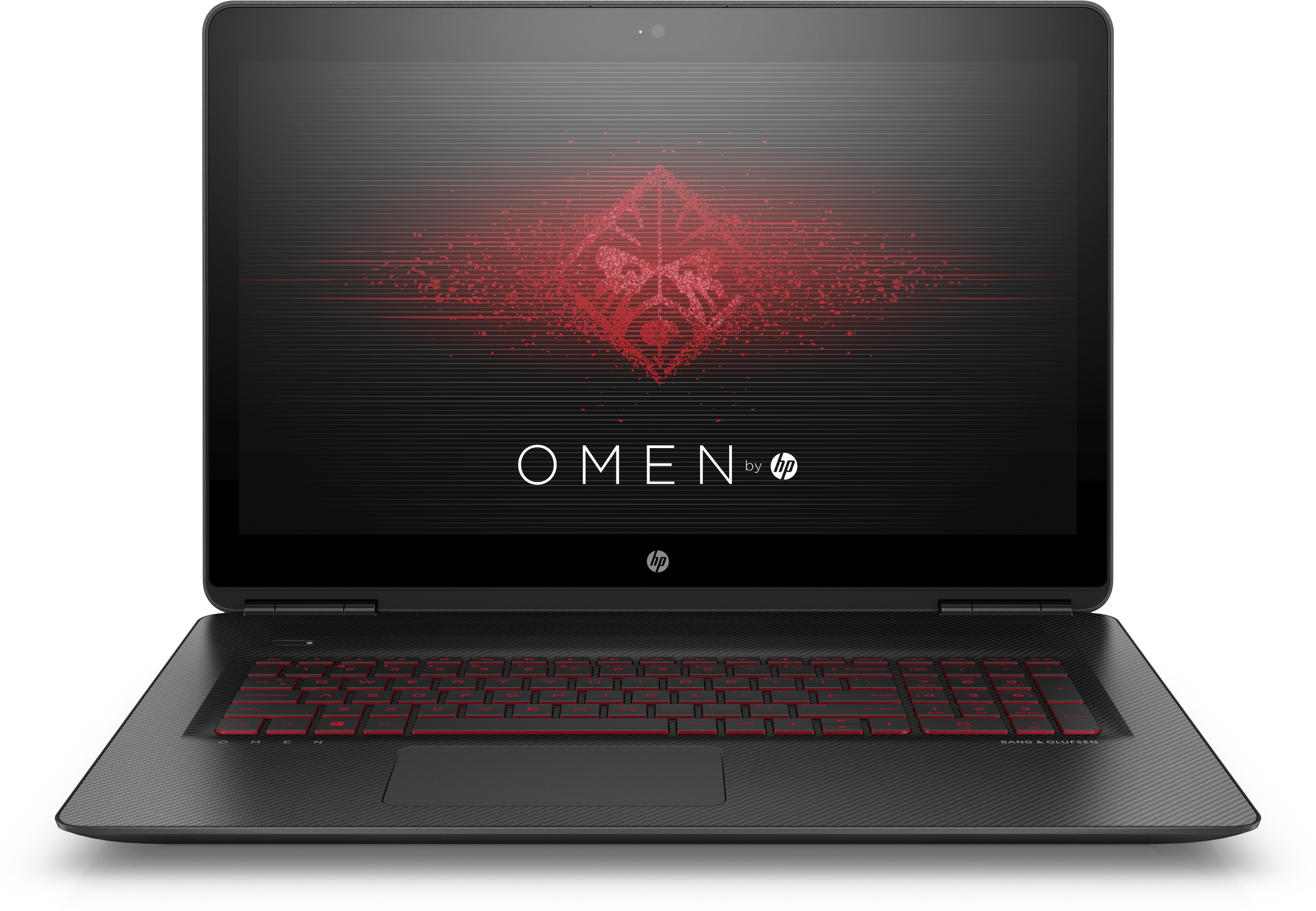 Deals - Jodhpur - Flat ₹15000 off <br> HP Omen Laptops<br> Category - computers<br> Business - Flipkart.com