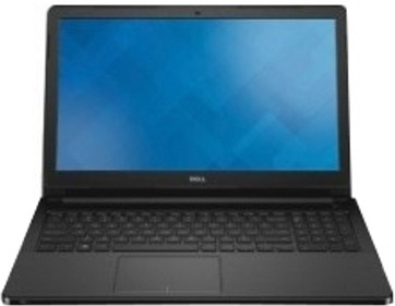 View Dell Vostro 3558 Y555509HIN9 Intel Core i3 (4th Gen) - (4 GB DDR3/500 GB HDD/Windows 10) Notebook Laptop