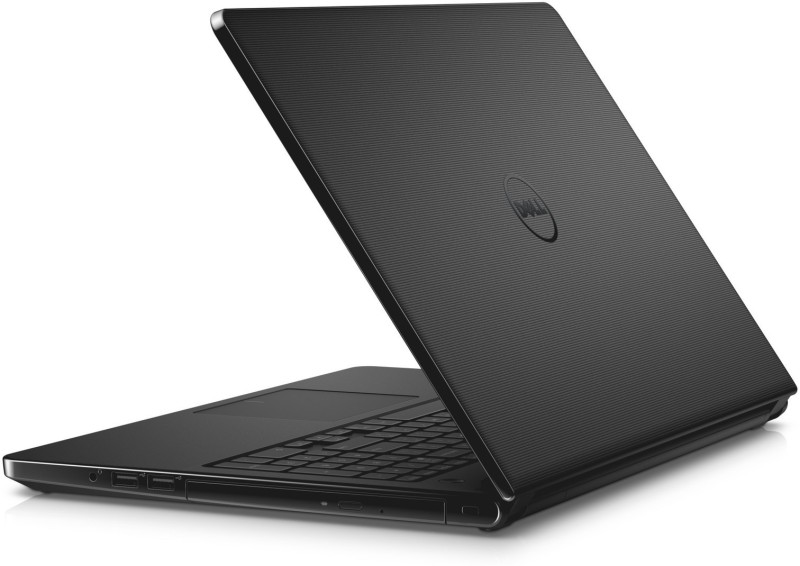 Dell Vostro 15 Notebook Vostro 15 Intel Core i3 4 GB RAM Ubuntu