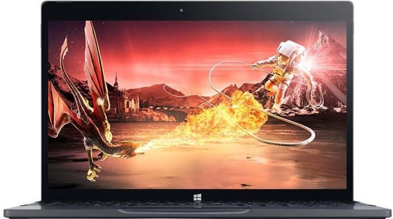 Dell XPS 12 Intel Core M (6th Gen) - (8 GB/512 GB SSD/Windows 10) Z560022HIN9 9250 2 in 1 Laptop XPS 12