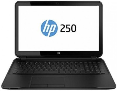 HP Laptop HP 250 HP 250 G4...