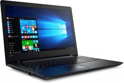 Lenovo IdeaPad 100 Core i3 5th...