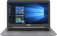 Asus Zenbook Core i5 6th Gen - (4 GB 512 GB SSD Windows 10 Home 2 GB Graphics) 90NB0CL1-M01760 UX310U Ultrabook(13.3 inch Grey & SPin 1.45 kg)