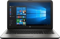 HP Core i5 6th Gen - (8 GB 1 TB HDD Windows 10 Home 2 GB Graphics) Z4Q69PA ACJ 15-AY507TX Notebook(15.6 inch Turbo SIlver 2.19 kg)