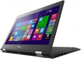 Lenovo Yoga 500 Core i7 6th Gen - (8 GB/...
