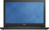 Dell Inspiron Core i3 4th Gen - (4 GB 500 GB HDD Windows 8.1) 354234500iB1 3542 Notebook(15.6 inch)
