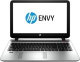 HP 15 Core i5 4th Gen - (8 GB/1 TB HDD/W...