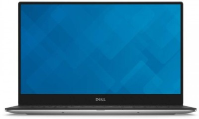 Dell XPS 13 9350 XPS1334128iS1...