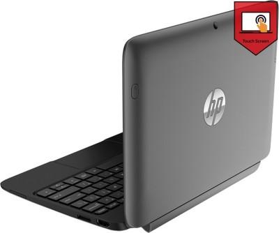 HP 10-h005RU X2 Slatebook...