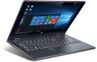 Iball Flip X5 Atom - (2 GB/32 GB HDD/32 GB SSD/Windows 10) 890296817051-6 Flip-x5 2 in 1 Laptop(11.6 inch, Brown, 1.37 kg)