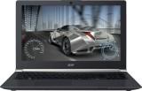 Acer Core i7 4th Gen - (12 GB/1 TB HDD/W...