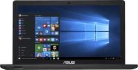 Asus R510JX Core i7 4th Gen - (8 GB 1 TB HDD Windows 10 Home 2 GB Graphics) 90NB08XJ-M03330 R510JX-DM230T Notebook(15.6 inch Glossy Black 2.45 kg)