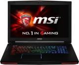 MSI Dominator Pro Core i7 4th Gen - (8 G...