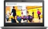Dell Core i3 6th Gen - (4 GB/1 TB HDD/Li...
