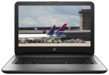 HP Core i3 5th Gen - (4 GB/1 TB HDD/Wind...