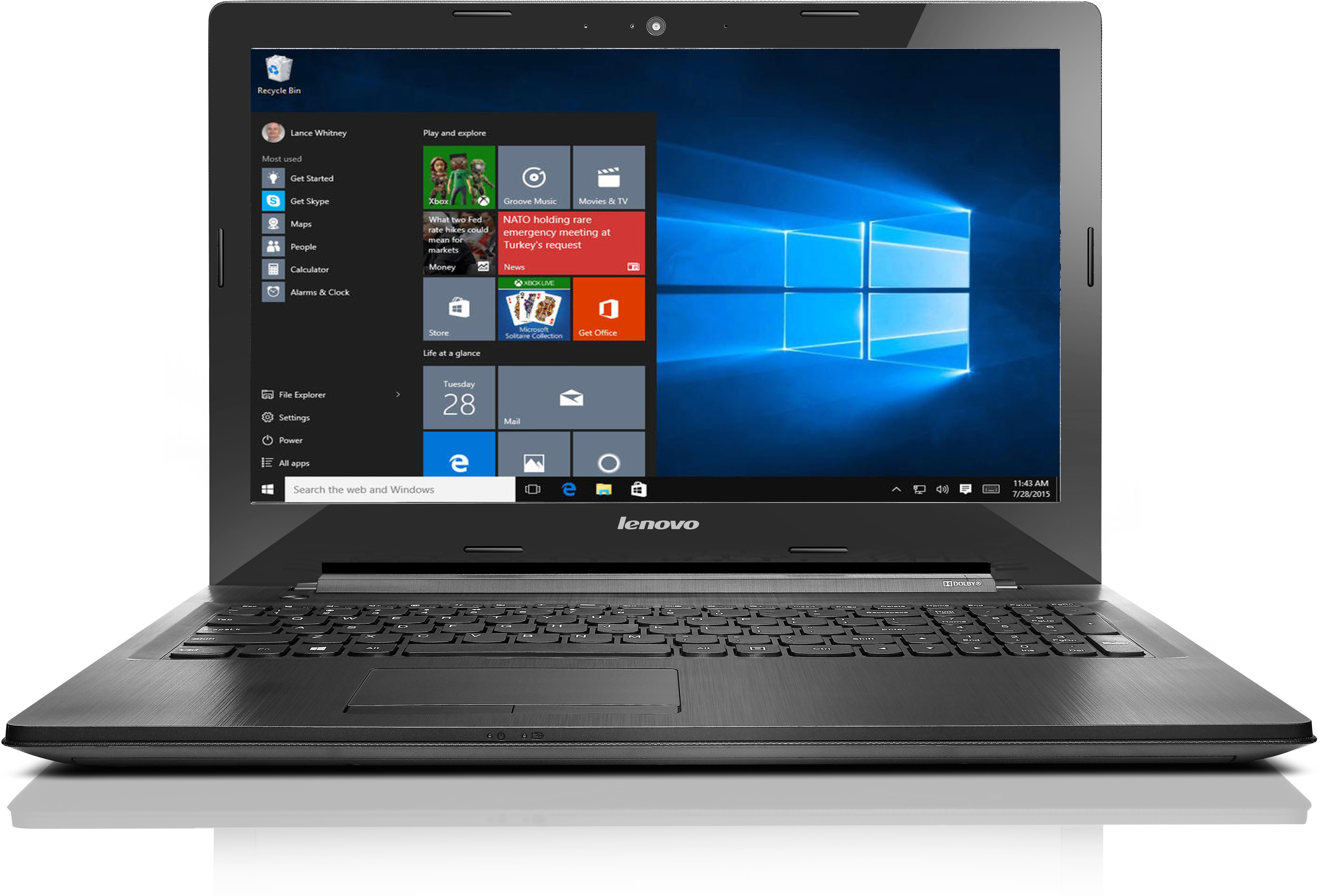 Deals - Jodhpur - From ₹ 36990 <br> Lenovo Core i5 Laptops<br> Category - computers<br> Business - Flipkart.com