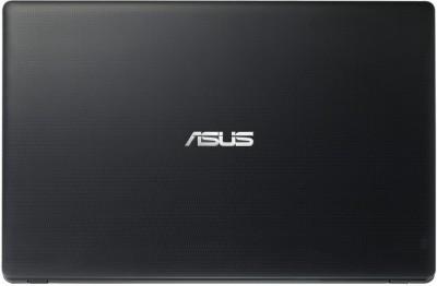 Asus X551CA-SX021D Laptop (Celeron Dual Core 3rd Gen/2 GB/500 GB/DOS)