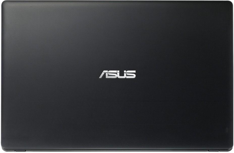 Atheros ar5b125 asus laptop price photos asus collections.